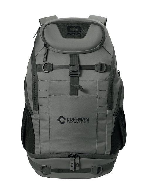 OGIO Utilitarian Pack