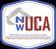 NWUCA-Logo-2x.png