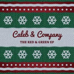 Caleb Christmas Album.jpg