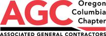 AGC Heritage Award