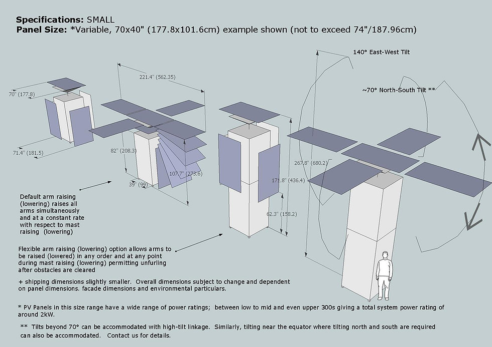 SMALL_Specification_1.jpg