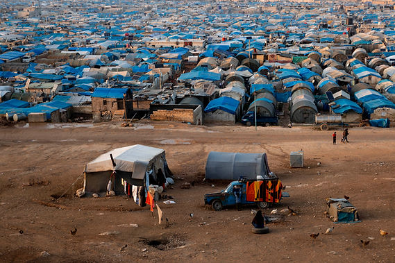 atma_syrian_refugee_camp.jpg