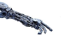 Soulr's transformer-like robot.jpg