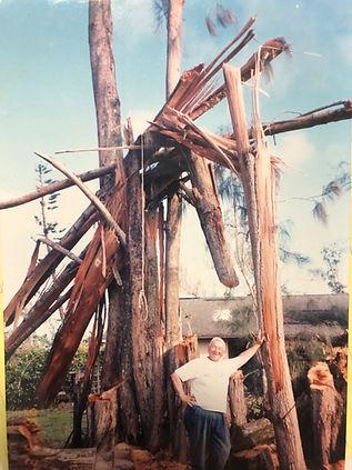 florida_hurrican_destruction_palm_beach.