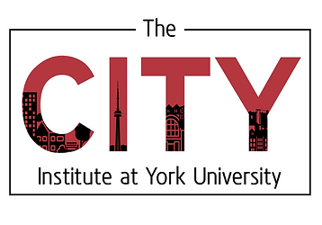 CITY Institute.png