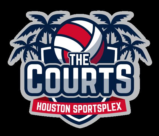 Houston Sportsplex