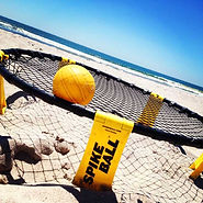 beach-spikeball-1.jpg