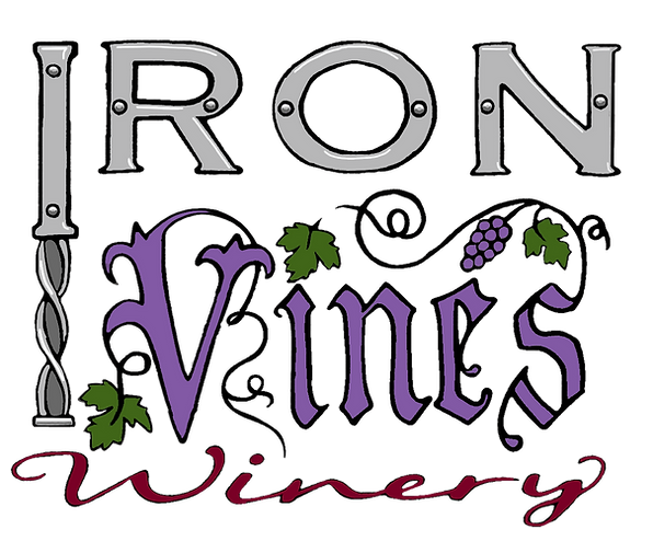 iron vines final color revised.png