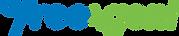 freeagent-logo.png