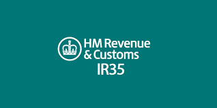 IR35 GOVERNMENT REVIEW