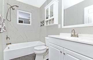 Full Bath Best.jpg
