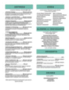 Copy of Catering Menu for Website (1)-2.