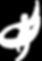 logo_ohne_Typo.png