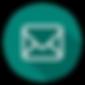 Email_kontakt_kleinsorge.png