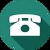 Telefon_Kontakt_Kleinsorgegmbh.png