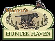 AlcornsHunterHaven_Logo.png