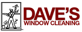 davesWindowCleaning_logo.png