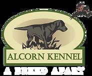 AlcornsKennel_Logo_op2.png