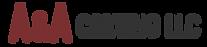 sAndACartingLLC_logo.png