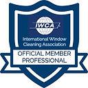 Professional_Member_Logo_edi.jpg