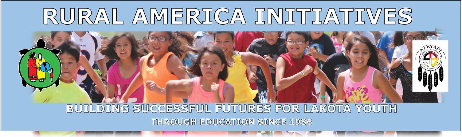 Banner Template KIDS Running Ban 2.jpg