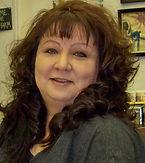Anne R..jpg