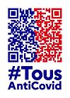 TAC_Logo_Transparent.png