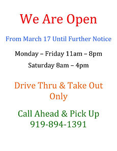 We Are Open hrs.jpg