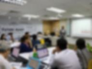 Academy-resources.jpg
