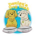Denise's Dog Dish
