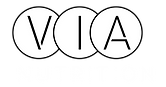 logo_bw__transparent.png