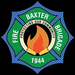 BaxterLogo(1).png