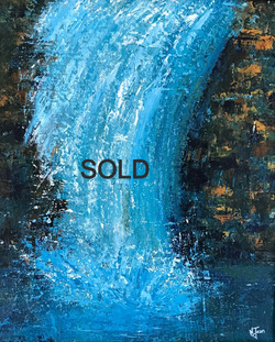 SOLD Great Falls