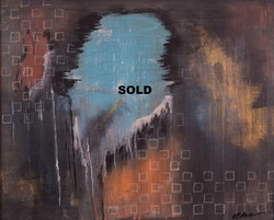 SOLD Renewed