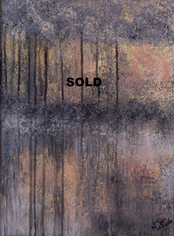 SOLD Reflections