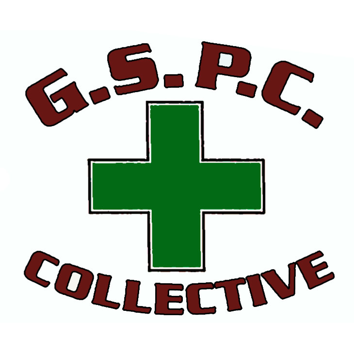 Colfax - Golden State Patient Care Collective
