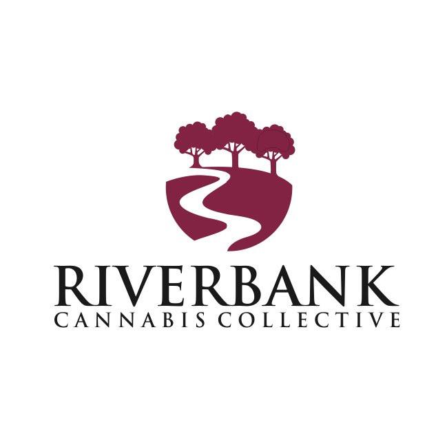 Mother's Day Gift Boxes @ Riverbank Cannabis Collective - Riverbank / Modesto