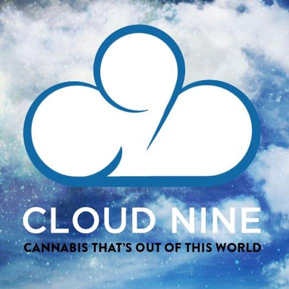 Sacramento - Cloud 9