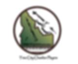 TCCP logo.png