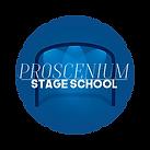 Proscenium 2.0.png