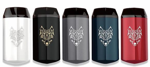 Sigelei Snowwolf Exilis Pod System