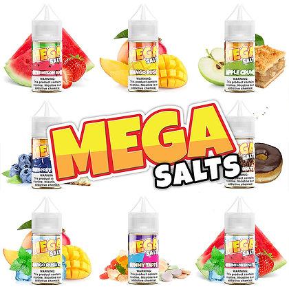 Mega Salts