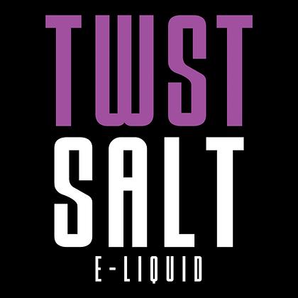 TWST Salt