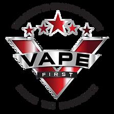 vape-first-cbd-tustin.png