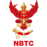 NBTC-2016-1.png