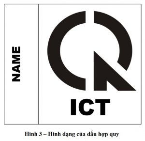 vietnam-ict-mark.jpg