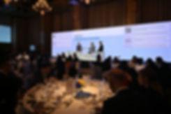 Allianz_2020_2.jpg