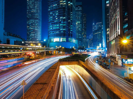 中国からタイへの技術移転をタイ政府が積極的に推進 – タイ –