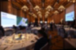 Allianz_2020_1.jpg