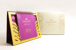 Galaxy Calendar 2015_1